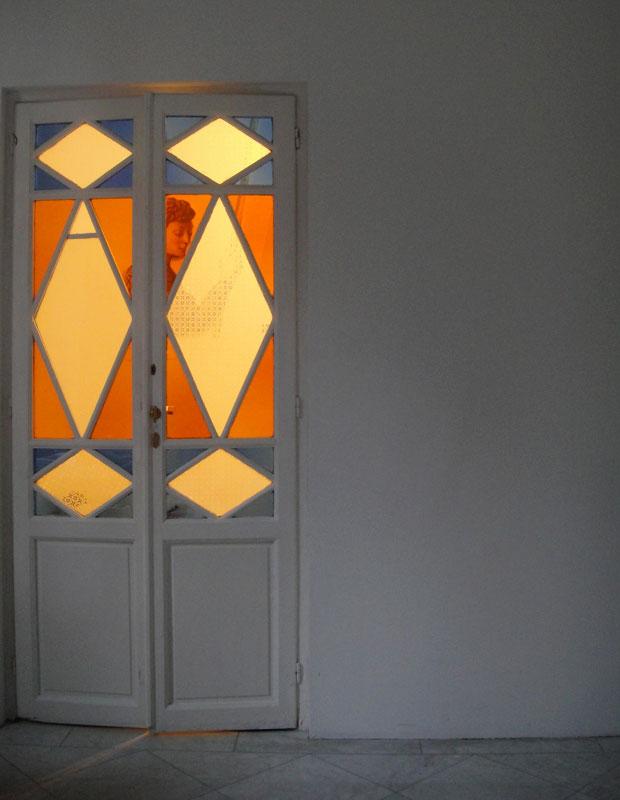 4-identity-room2011-copia