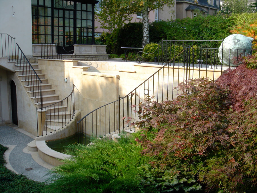 9-giardinia-avenue-3