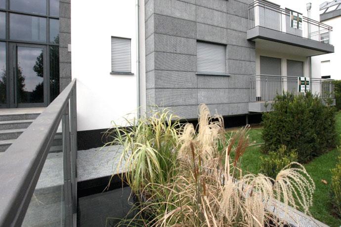 cents-facade-028