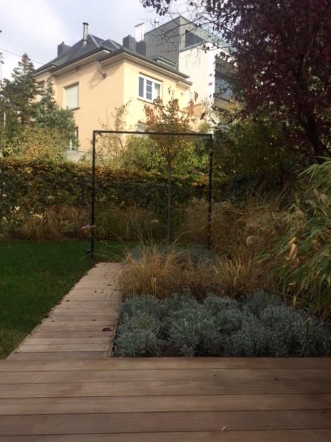 piccolo-giardino2