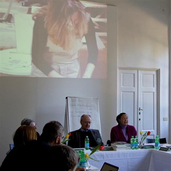 seminario-genn2014