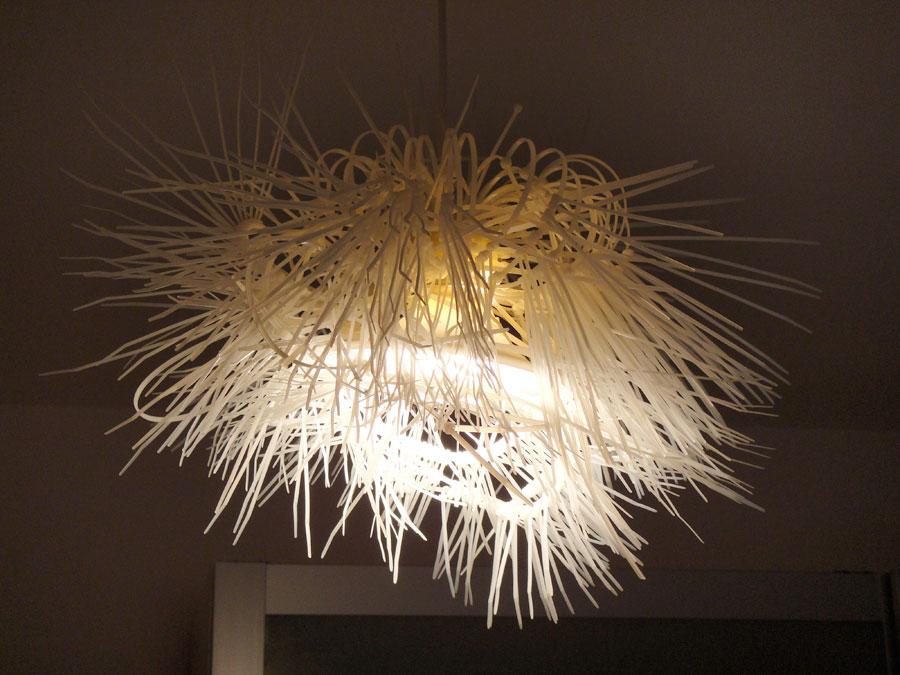 sprinkle-lamp-2005